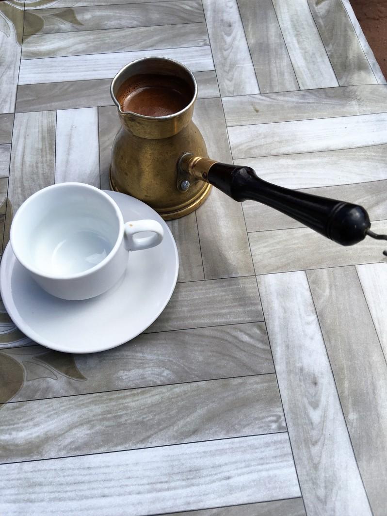 Cardamom_coffee.jpg