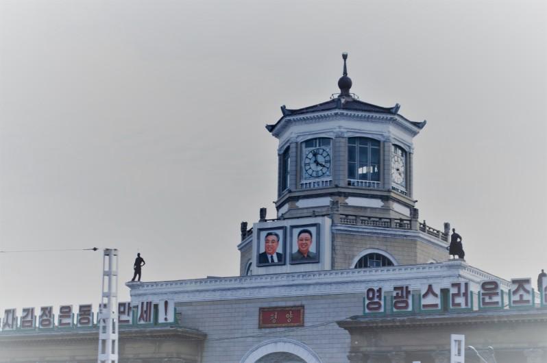 Pyongyang_railway_station2
