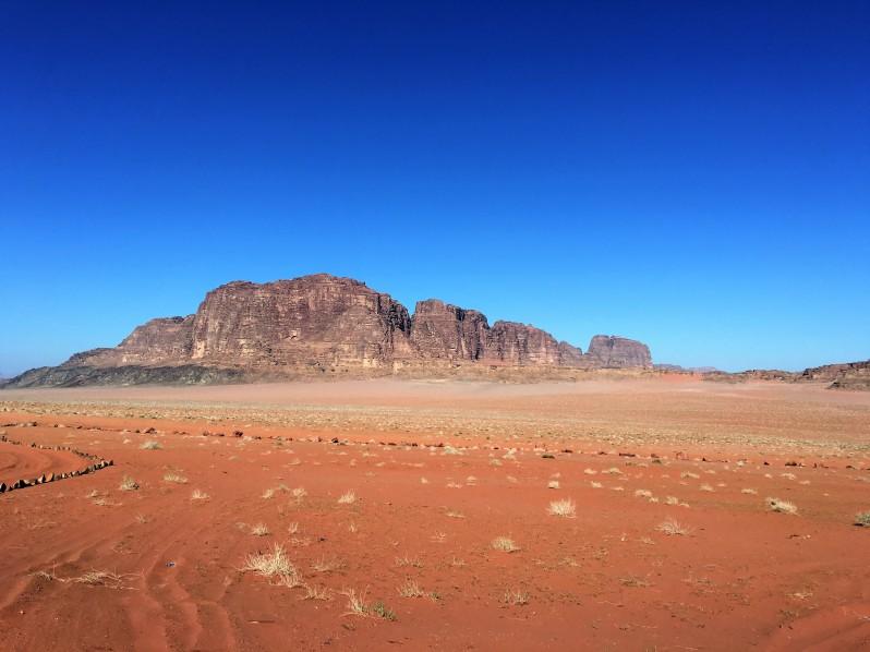 Wadi_Rum2.jpg