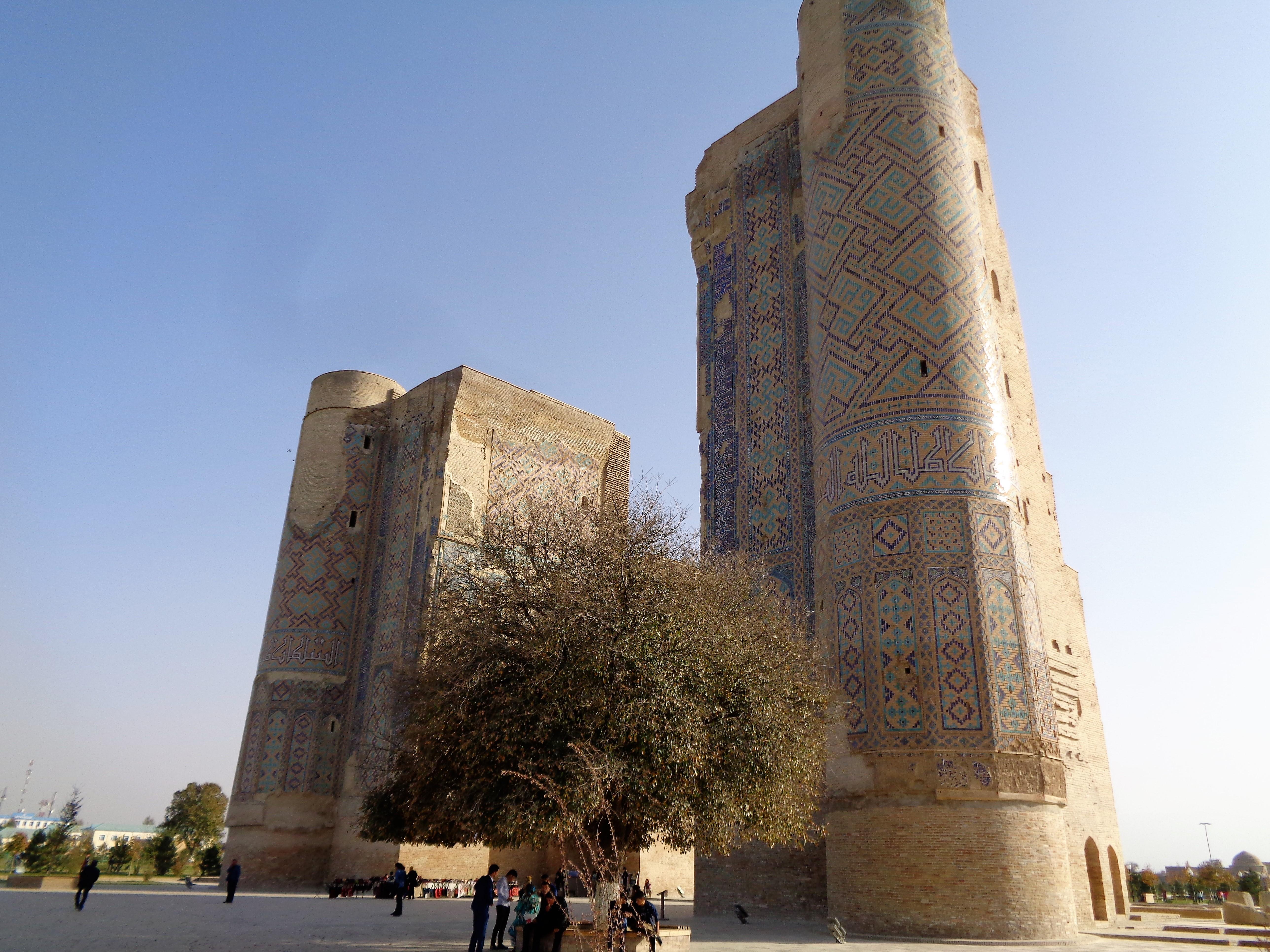 Ak_Saroy_Palace