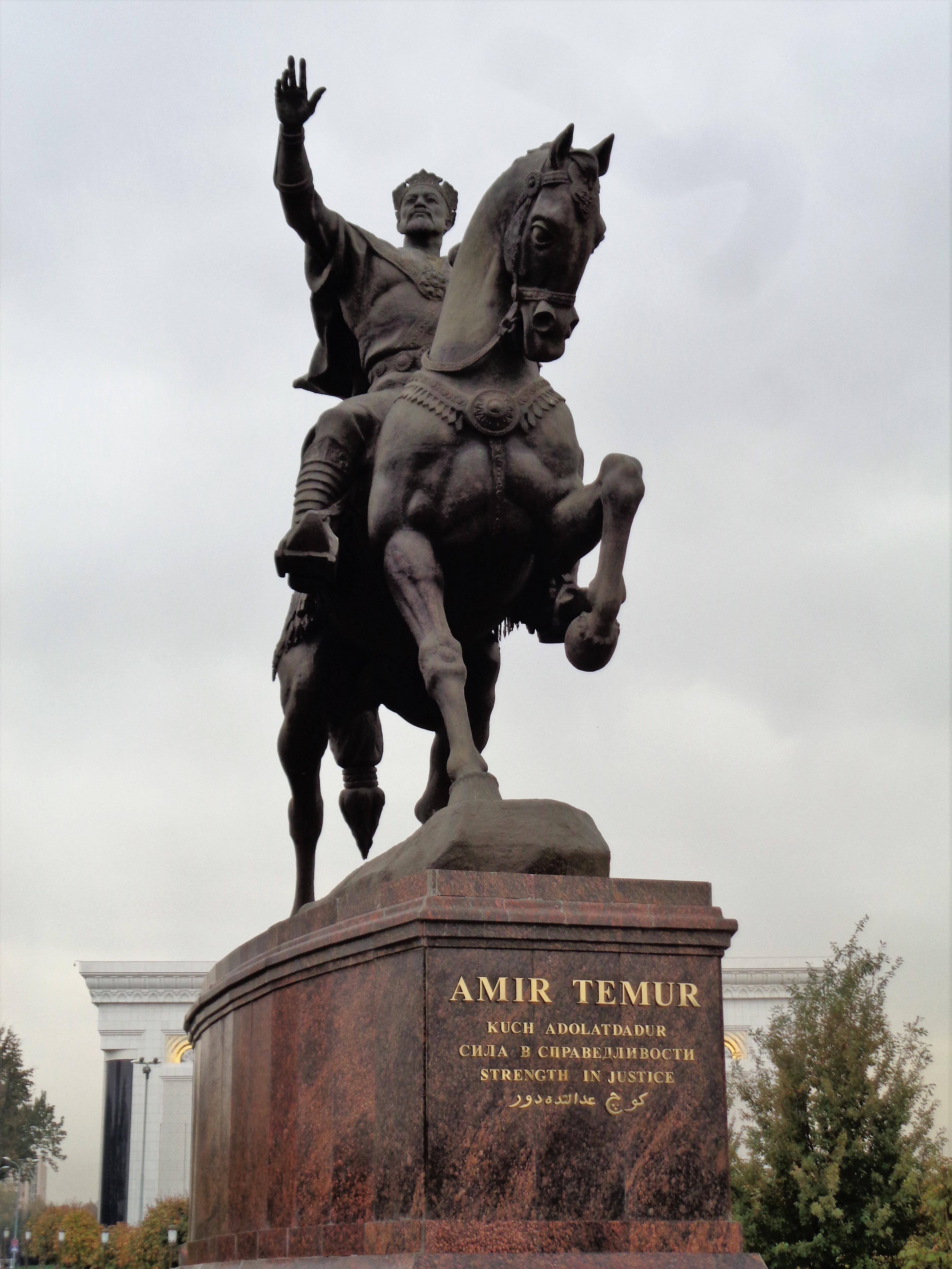 Amir_Temur