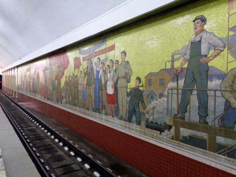 Pyongyang_metro15