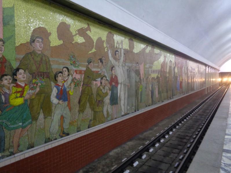Pyongyang_metro16
