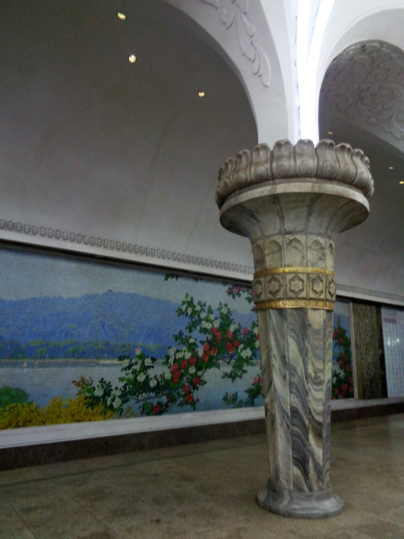 Pyongyang_metro4
