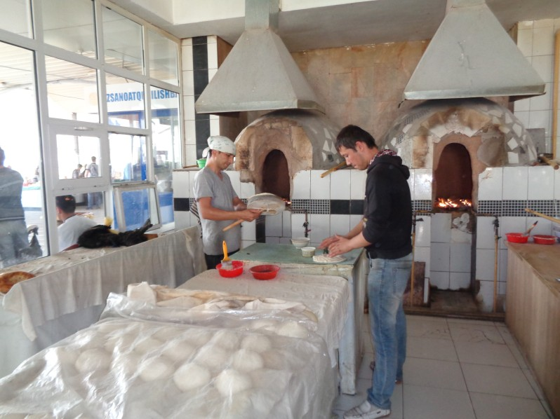 Bread_making