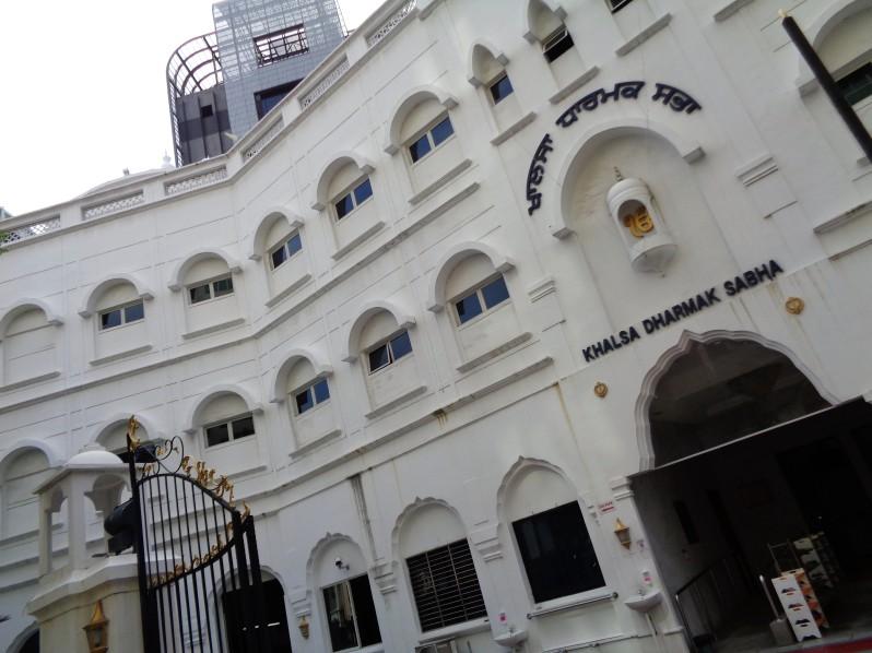 Sikh_temple
