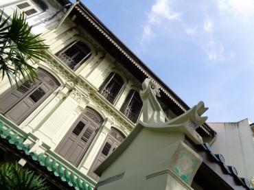 Beautiful_house