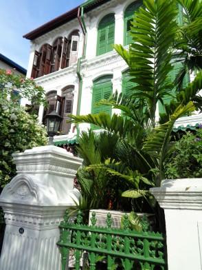emerald_hill_neighbourhood3