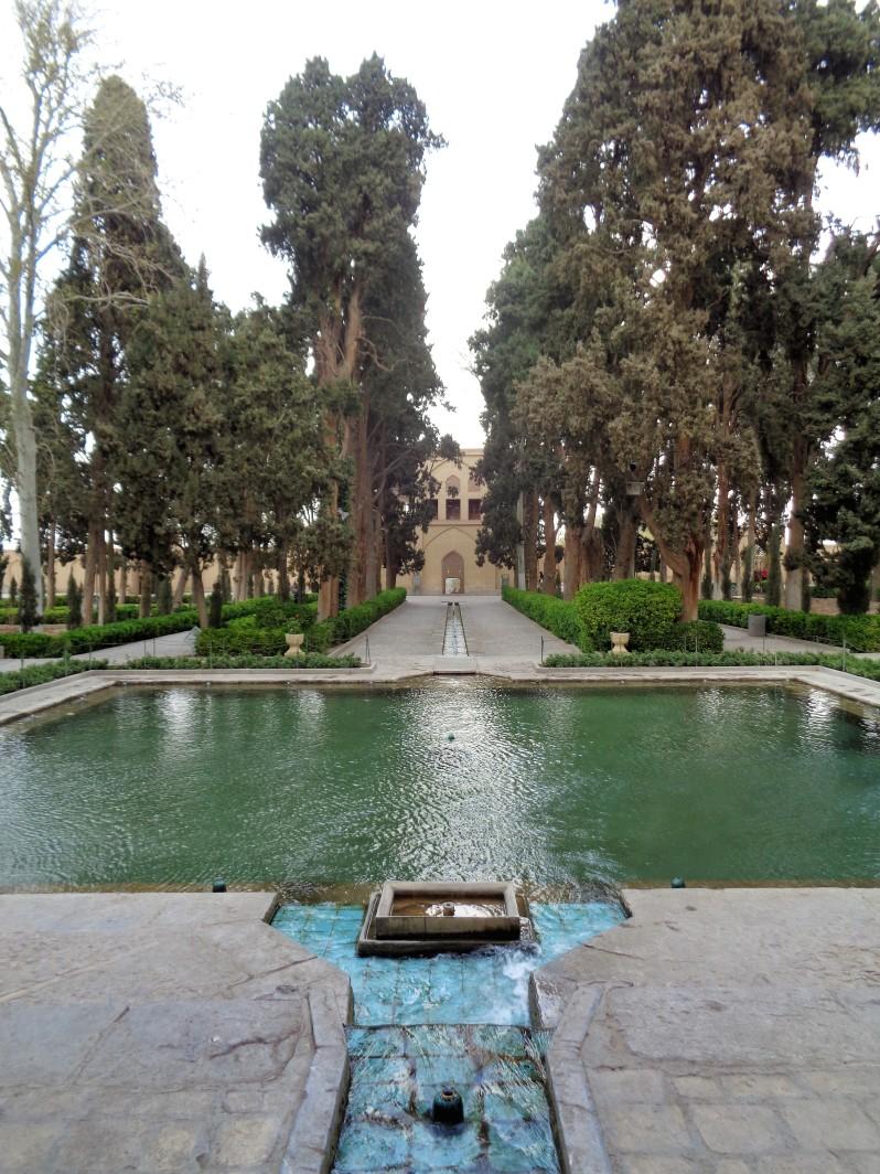 Fin_Garden_Kashan