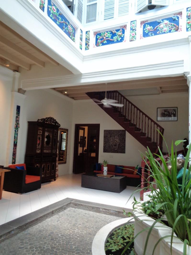 internal_courtyard