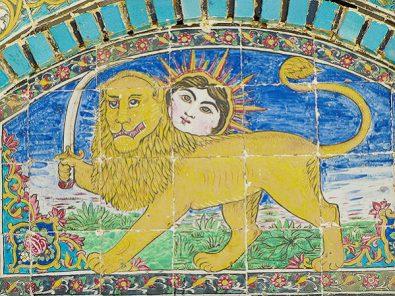 lion_sun