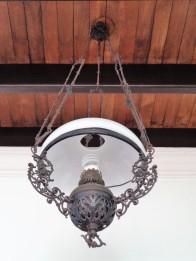 pendulum_lamp