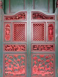 pintu_pagar_chinese (2)