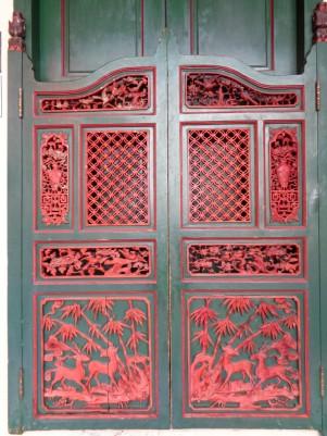 pintu_pagar_chinese
