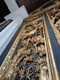 decorative_threshold