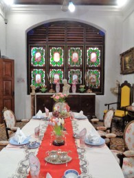 dining_room_stained_glass