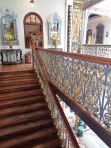 ornate_balustrade