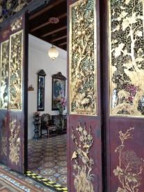 Ornate_door