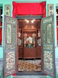Ornate_door2