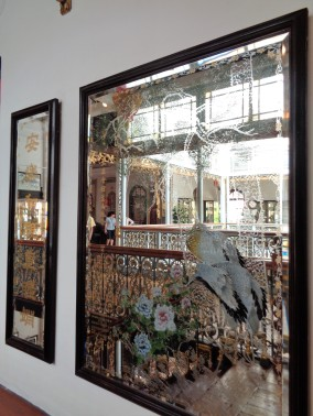 ornate_mirrors
