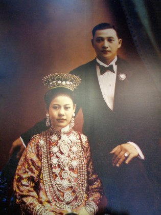 peranakan_couple