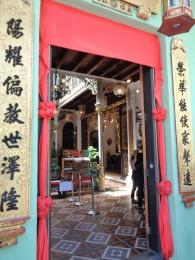 Peranakan_mansion_door2