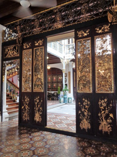 peranakan_mansion_inside_out