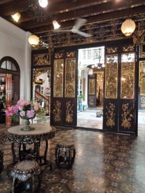 Peranakan_mansion_interiors2