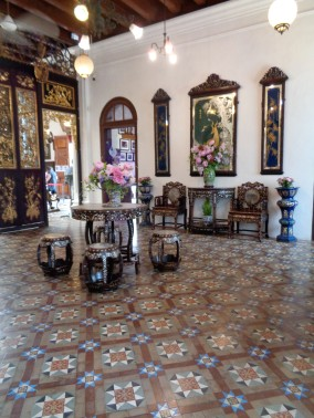 Peranakan_mansion_interiors3