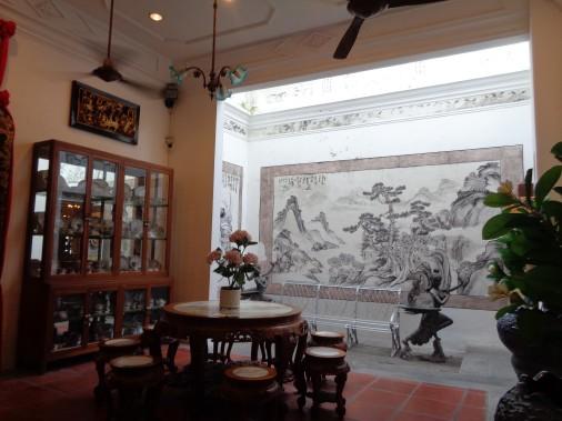 wall_fresco3