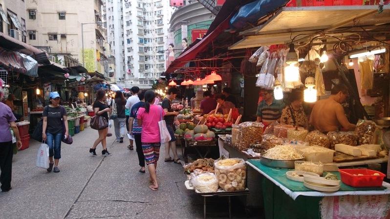 Hong Kong Part 1 #20.JPG