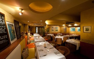 inside-the-restaurant.jpg